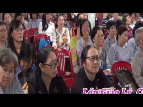 Lịch Sử Đức Phật 22: Thái Tử Dạo Chơi Bốn Cửa Thành