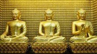 Thời tụng kinh trong khóa tu Tuổi Trẻ Hướng Phật tại chùa Giác Ngộ ngày 21/02/2021