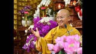 Năm Yếu Tố Thiền Định