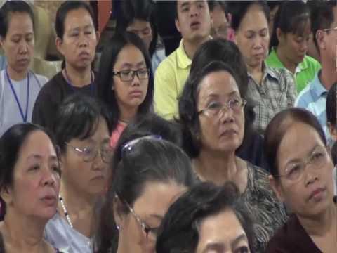 Lịch Sử Đức Phật 18: Thái Tử Tất Đạt Đa Cứu Chim Thiên Nga (phần 1)