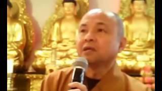 Tức Tâm, Tức Phật, Niệm Phật