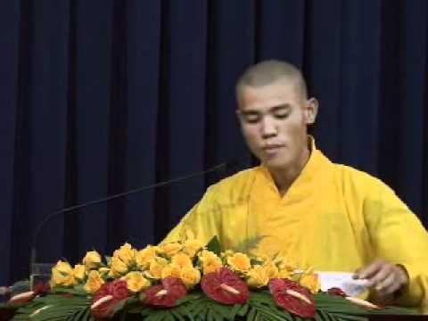 Ánh Sáng Phật Pháp kỳ 30