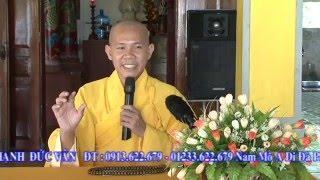 Điều Kiện Trở Thành Người Phật Tử