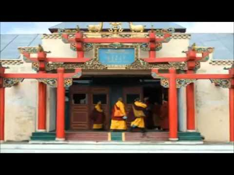 Phù Trợ Người Lâm Chung