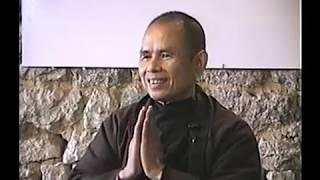 Bài 17 Thiên đường, địa đường và Tổ Sư Tỳ Ni Đa Lưu Chi