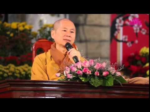 Khái niệm các Pháp Môn Đạo Phật