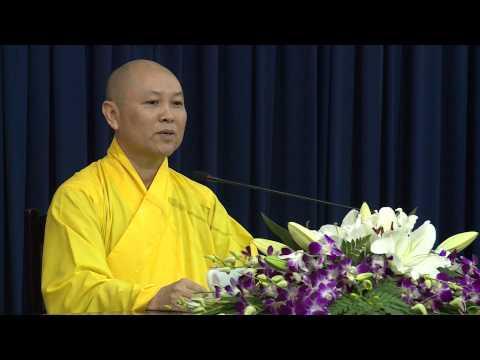 Ánh Sáng Phật Pháp (Kỳ 46)