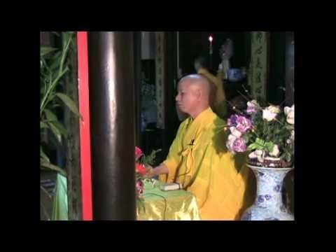 Hạnh phúc lứa đôi trong con mắt Phật Giáo