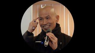 01   Cõi Nước Phật 01