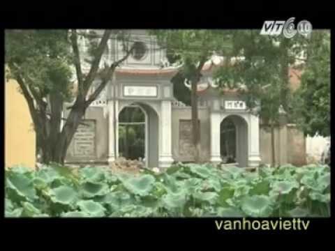 Giao thoa các tôn giáo, tín ngưỡng văn hóa Việt
