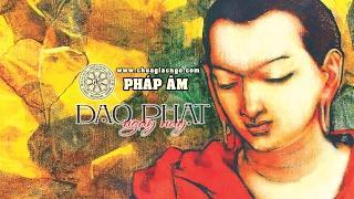 Tụng Kinh Phật Căn Bản trong khóa tu Tuổi Trẻ Hướng Phật, ngày 28/06/2020