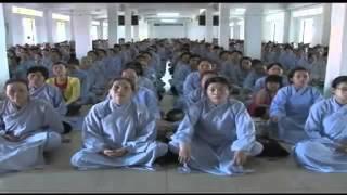 Phật học thường thức kỳ 9