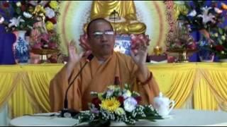 Ý Nghĩa Của Việc Cầu Nguyện Trong Đạo Phật