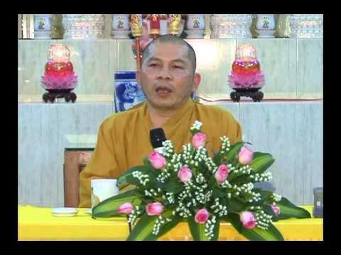 Nhất giả lễ kính chư Phật
