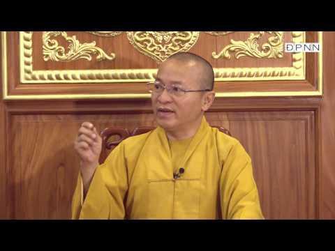 Góc nhìn Phật giáo - Kỳ 2: Khi Việt Nam cho phép chơi cờ bạc - 15-02-2017