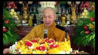 Kinh Nghiệm Niệm Phật Vãng Sanh