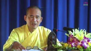 68.Bài 6 A Nan Không Hiểu Hỏi Phật P1 TT Thích Thiện Xuân TG Chùa Hồng Liên (Cao Lãnh - Đồng Tháp)