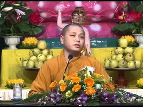 Ý Nghĩa Niệm Phật