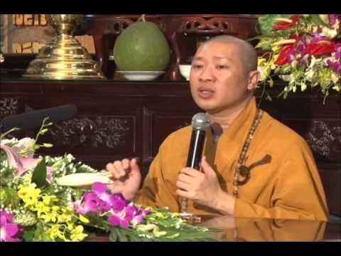Ý Nghĩa Kinh Bổn Nguyện Công Đức Của Phật Dược Sư (Kỳ 1)