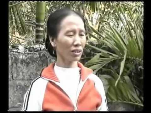Phim tài liệu Khoa Học: Tâm linh huyền bí -  wWw.PhatAm.com - 1/2
