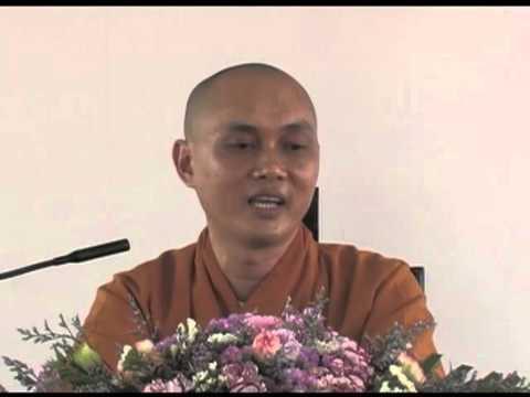 Tạng Luật Phật Giáo Nam Truyền