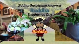 Tổng quan các truyền thống Phật giáo