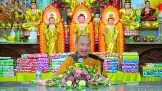 Tâm niệm Phật, sở niệm sở cầu như ý