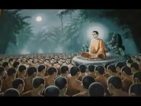 Đạo Phật Nói Sự Thật