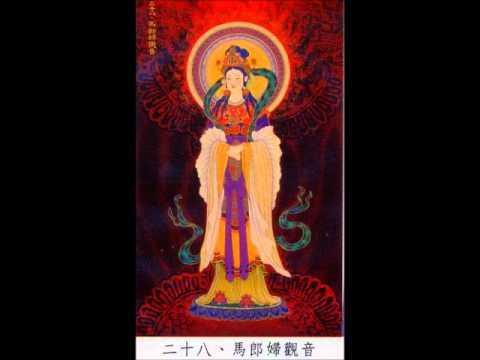 Thiền Định Ba La Mật (Lục Độ) (Trích Từ Phật Học Phổ Thông)