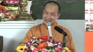 Phật Pháp Vấn Đáp (Kỳ 7)