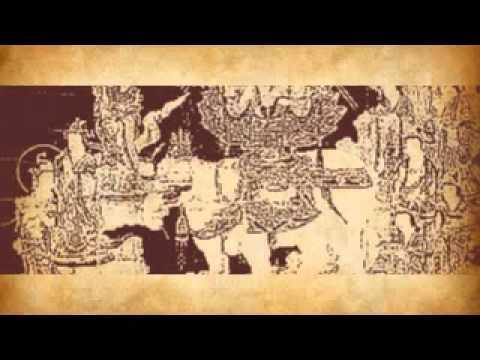 """Đọc """"Kinh Thủ Lăng Nghiêm"""" (Phần 2)"""