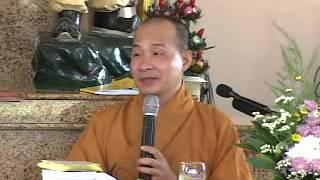 Niệm Phật Sao Cho Được Vãng Sanh