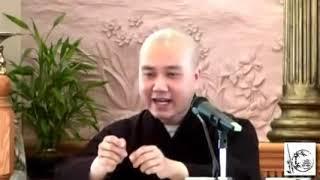 Diệu Dụng Quán Âm - Part 4