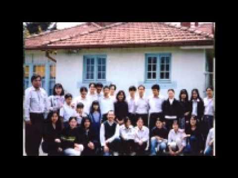 20 năm Quảng Đức 5