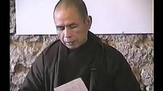 Bài 13 Tứ Thiền và Đạo Chí