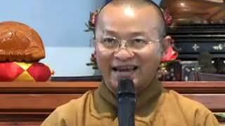 Một Ngày An Lạc: Kỳ 069: Phật giáo và thiếu nhi - phần 4: Pháp đàm vấn đáp