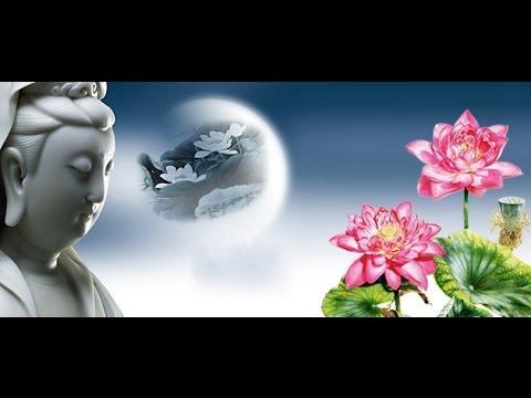 Bước đầu học Phật kỳ 20: Thực hành hạnh Quán Thế Âm