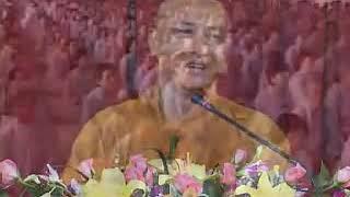 Niệm Phật đi về đâu - TT. Huệ Thông giảng