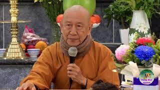 Sự Khác Biệt Cầu Siêu Giữa Đức Phật Và Cầu Siêu Trong Kinh Địa Tạng