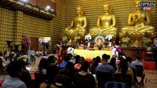 Lễ Hằng Thuận