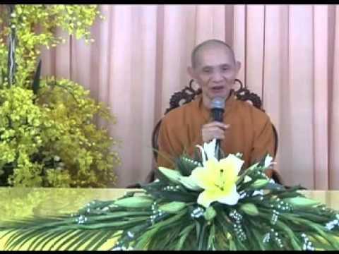 Những Kỳ Tích Có Thật Trong Phật Giáo