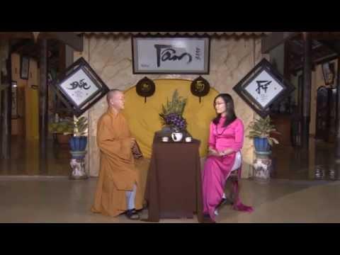 Phật giáo Long An: Ánh Đạo Vàng bên sông Vàm Cỏ