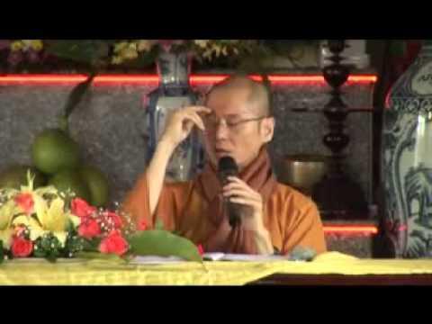 Lòng tôn kính Phật vô biên
