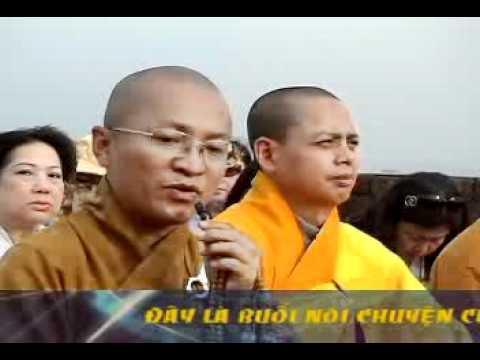 Phật tích Ấn Độ 2: 07. Núi Linh Thứu và triết lý Đại Thừa - phần 2/2