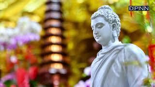 LỄ QUY Y TAM BẢO ONLINE tại chùa Giác Ngộ. Ngày 18-07-2021