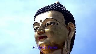 BHUTAN -THAI TRIP - SEPT 2017- DO THẦY THÍCH TÁNH TUỆ HƯỚNG DẨN