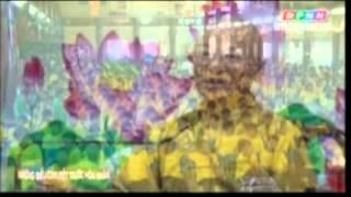 Những điều nên biết trước hôn nhân (13/06/2012) video do Thích Nhật Từ giảng