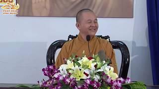 Niềm Tin Trong Đạo Phật