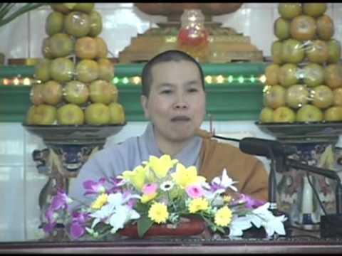 Niệm Phật Một Đời Thành Tựu