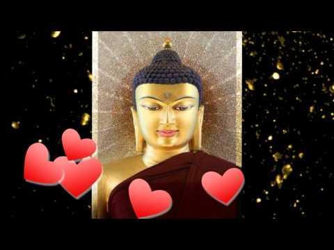 Đức hạnh người Phật tử
